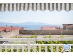 Appartements Tilda - Gradac – Podaca Kroatien
