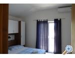 Appartements Tilda - Gradac � Podaca Kroatien