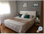 Appartements Vesna - Gradac – Podaca Kroatien
