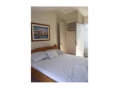 Appartementen Volat - Gradac – Podaca Kroatië