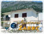Apartments �arko