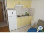 Appartements Lavanda - Gradac – Podaca Kroatien