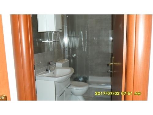 Apartman Lela - Gradac – Podaca Hrvatska