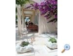 Appartement Lela - Gradac – Podaca Kroatien