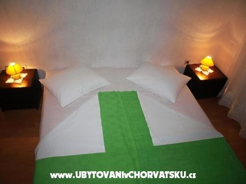 Apartman Visko - Gradac – Podaca Hrvatska