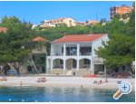 Apartments Kosovi I.  Croatia