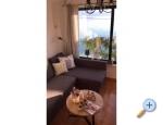 Beach Haus Buinac - Gradac – Podaca Kroatien