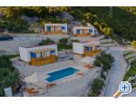 Camping Homes Grot Kroatien