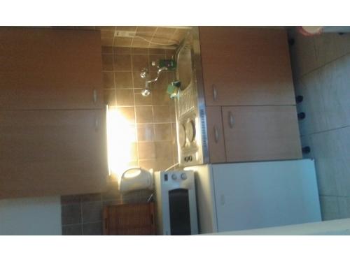 Dijana Apartamenty - Gradac – Podaca Chorwacja
