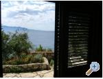 Dijana Appartements - Gradac – Podaca Croatie