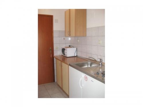 Appartements Natali - Gradac � Podaca Croatie