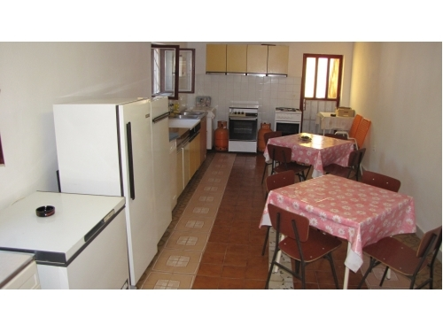 Primorac Apartm�ny - Gradac � Podaca Chorv�tsko