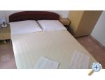 Primorac Appartements - Gradac � Podaca Kroatien