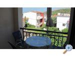 Primorac апартаменты - Gradac � Podaca Хорватия