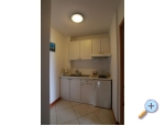 Vice Appartements - Gradac – Podaca Kroatien