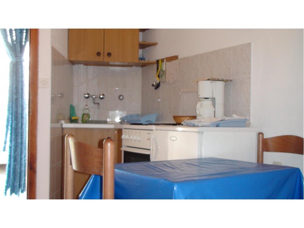 Vila Filipovic - Gradac – Podaca Horvátország