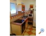 Villa Petra 1      GRADAC - Gradac – Podaca Kroatien