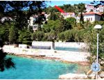 Island of Hvar  Apartments Tamara