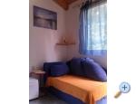 Appartements Alenka - ostrov Hvar Kroatien