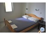 Appartements Anja - ostrov Hvar Kroatien