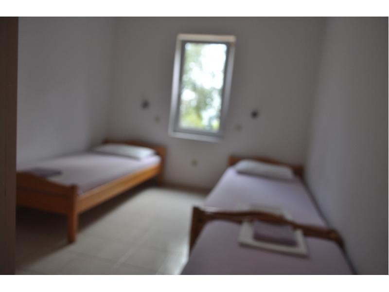 Apartments Anja - ostrov Hvar Croatia