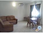 Appartements Batoš - ostrov Hvar Kroatien