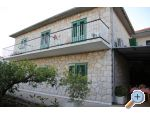 Island of Hvar Apartments Bato�
