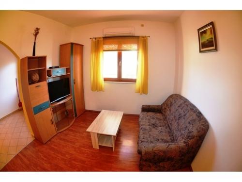 Apartamenty Belić Nikola - ostrov Hvar Chorwacja