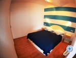 Appartements Belić Nikola - ostrov Hvar Kroatien