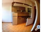 Appartements Beli� Nikola - ostrov Hvar Kroatien