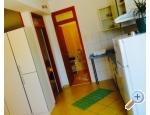 Apartmány Belić - ostrov Hvar Chorvatsko