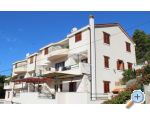 Apartments Beli� - ostrov Hvar Croatia