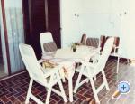 Apartm�ny Brkan - ostrov Hvar Chorv�tsko