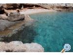 Ferienwohnungen Floris Ivan Dolac - ostrov Hvar Kroatien