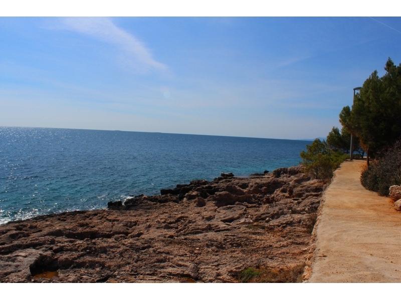 Appartements Floris Ivan Dolac - ostrov Hvar Croatie