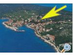 Island of Hvar Apartments Jo�ko
