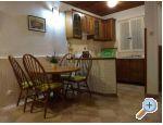 Appartamenti Joze - ostrov Hvar Croazia