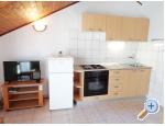 Appartements Jure - ostrov Hvar Kroatien
