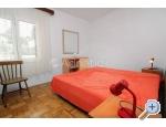 Appartements Katica - ostrov Hvar Kroatien