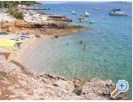 Apartments Katica - ostrov Hvar Croatia