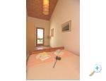 Appartements LAVANDA - ostrov Hvar Kroatien