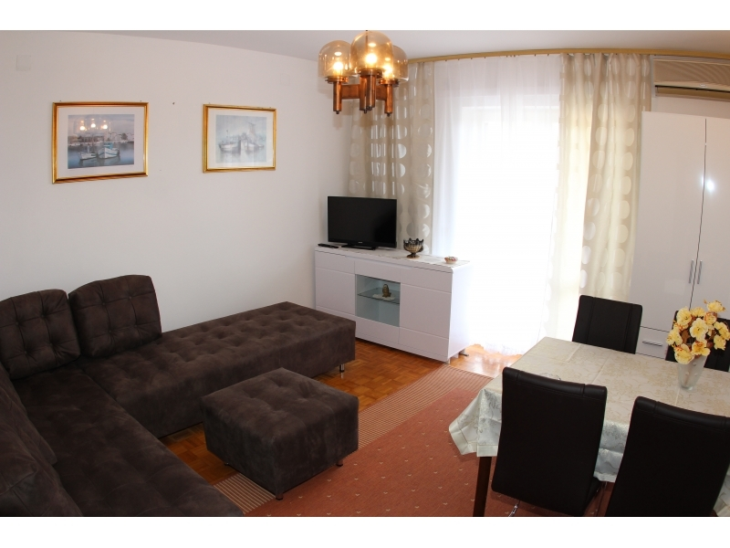 Apartments Martin Reljanović - ostrov Hvar Croatia