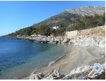 Apartments Radi� - ostrov Hvar Croatia