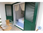 Appartements Roza - ostrov Hvar Kroatien