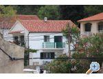 апартаменты Roza - ostrov Hvar Хорватия