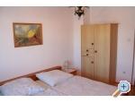 Appartements Stipe - ostrov Hvar Kroatien