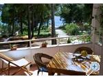 Ferienwohnungen Deveron - ostrov Hvar Kroatien