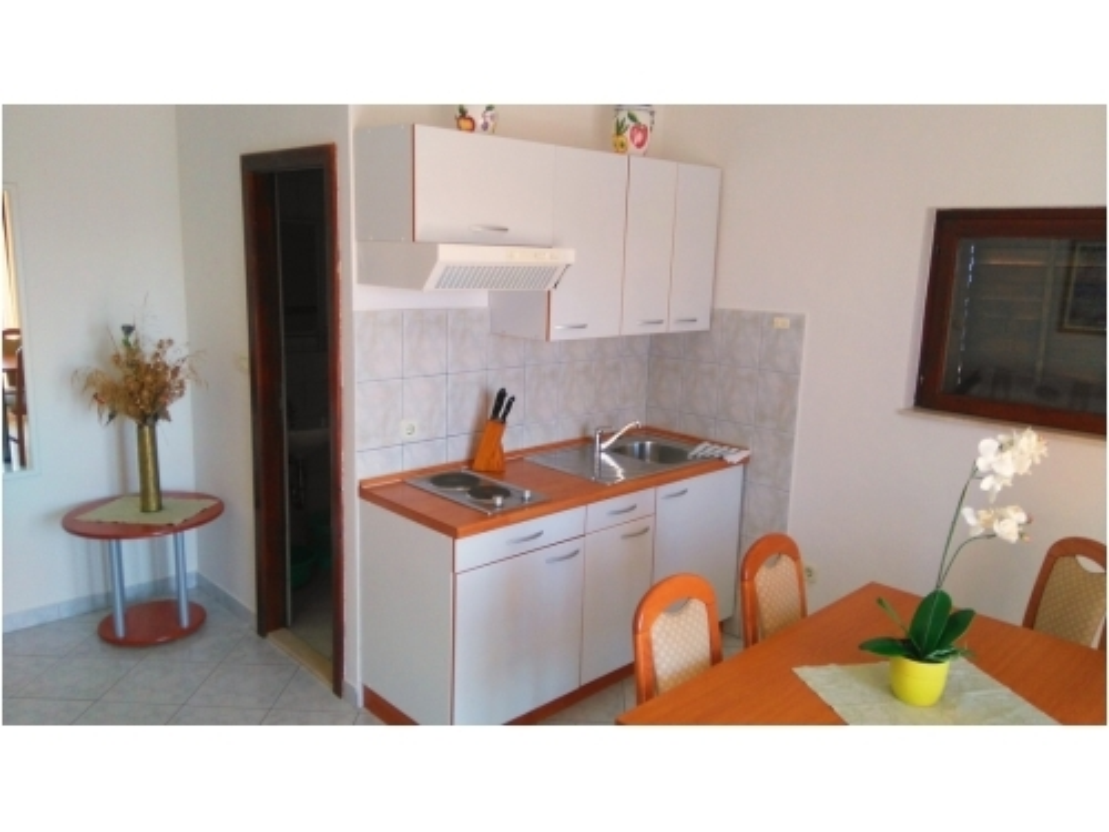 Apartm�ny  IDA - ostrov Hvar Chorvatsko