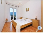 Appartement Lazaneo Tomislav - ostrov Hvar Kroatien
