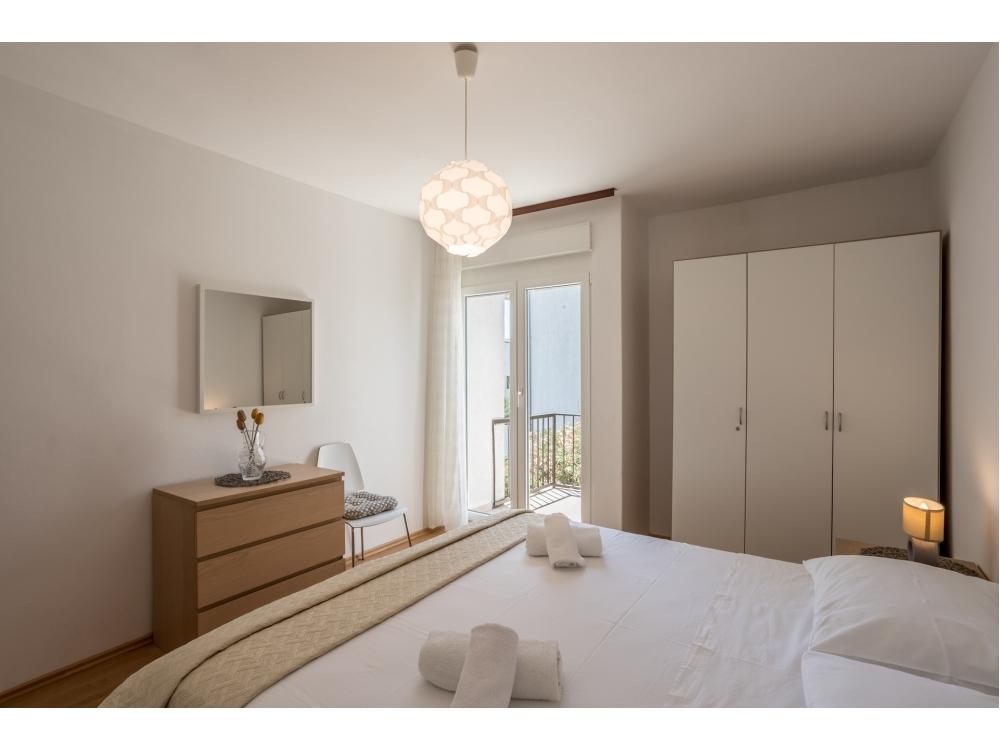 Appartamento Tihana - ostrov Hvar Croazia
